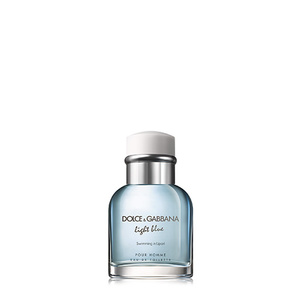 Light Blue Swimming in Lipari <br> Eau de Toilette