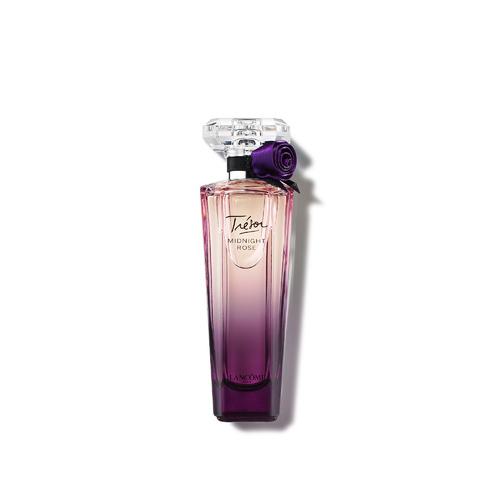 Lancôme - Trésor Midnight Rose Eau de Parfum