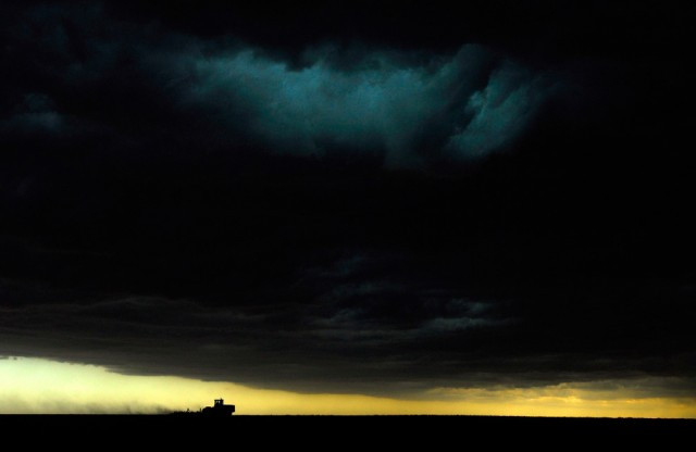 https://i2.wp.com/www.nocleansinging.com/wp-content/uploads/2011/01/Kansas-weather-e1296329158646.jpg