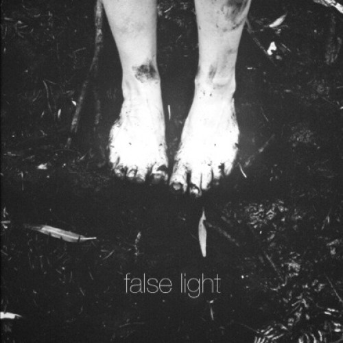 False Light - False Light artwork