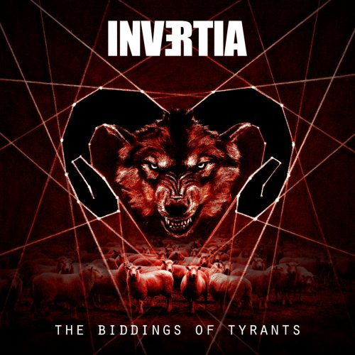 invertia-the-biddings-of-tyrants