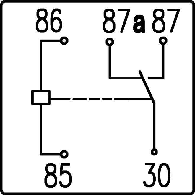 diagram 5 pin spdt wiring diagram full version hd quality