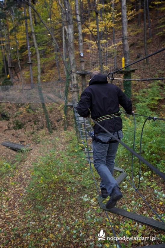 park-linowy-skalisko-tyrolka-11