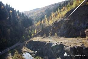 park-linowy-skalisko-tyrolka-32