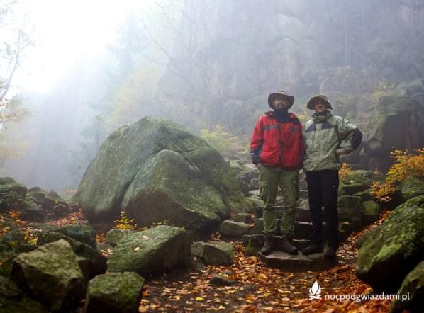 rudawy-janowickie-32