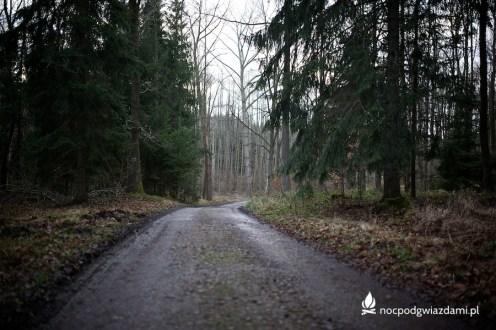 wawoz-mysliborski-18