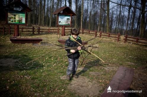 ostrzyca_proboszczowicka_wulkan_23