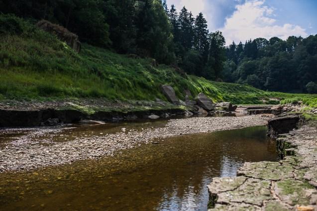 jezioro_zapora_pilchowice_13