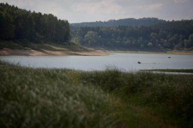 jezioro_zapora_pilchowice_16