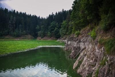 jezioro_zapora_pilchowice_2