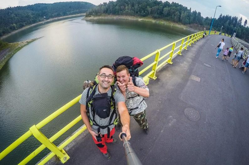 jezioro_zapora_pilchowice_20