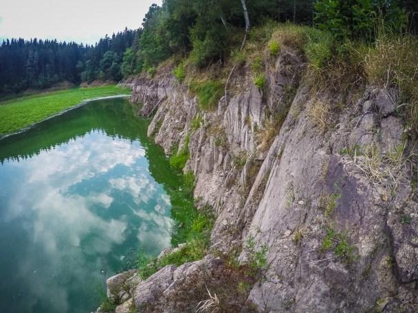 jezioro_zapora_pilchowice_22