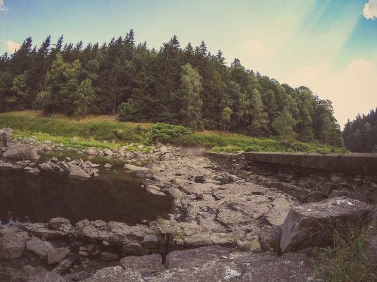 jezioro_zapora_pilchowice_34