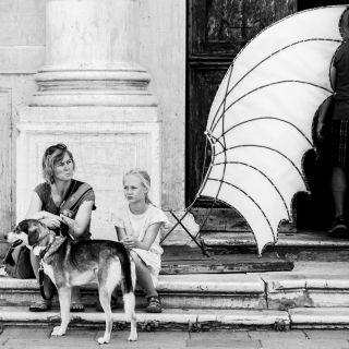 ©Gian Piero Deotto Italy