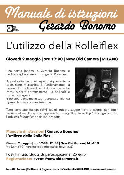 NOC-BONOMO-ROLLEIFLEX