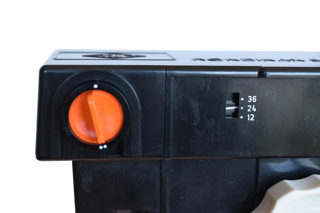 07-rondinax-contatore-1080