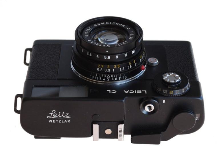33-Leica-1080