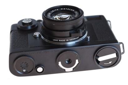 34-Leica-1080