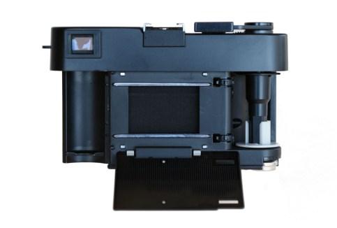 43-Leica-CL-1080
