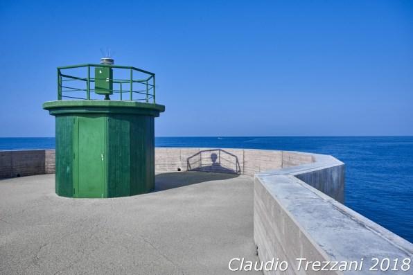 apr 17 2019Claudio Trezzani_4