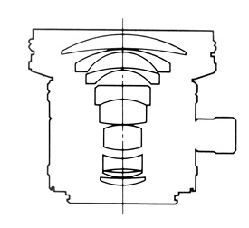 03-pc-nikkor-28mm-schema-ottico-low