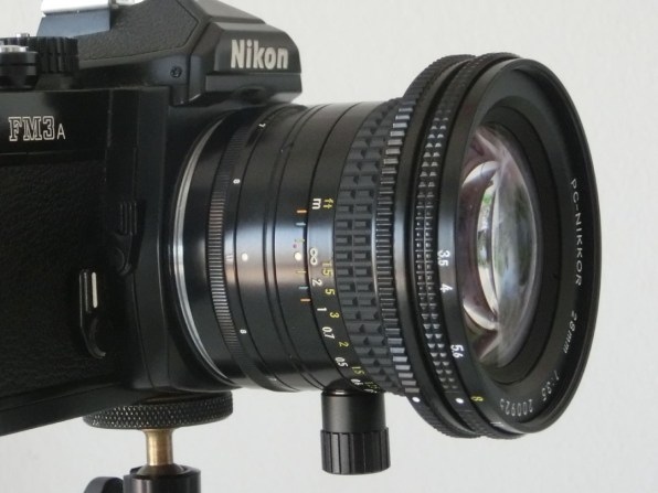 08-pc-nikkor-28mm-preselezione-diaframma-a-8-low