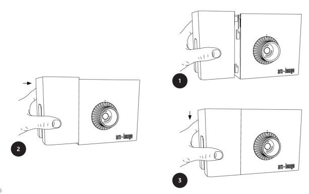 08-cambio-modulo-ars-imago-001306-10-low