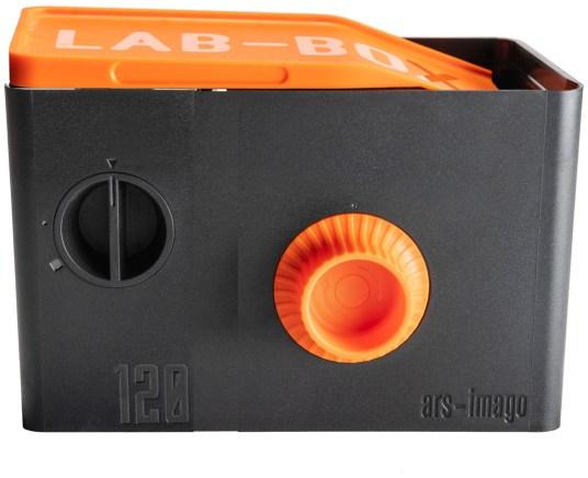 47-video-lab-box-120