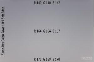 SL_00559-300200