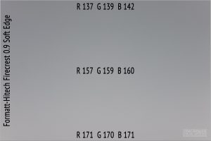 SL_00571-300200
