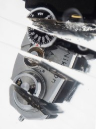 Oefner_CutUp_F1_3_4_Detail_Buttons