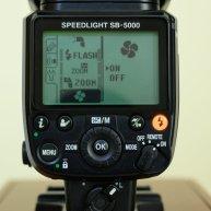 50815990_056-_Z6H026167mm1-25secaf-71MaxAquilaphotoC_
