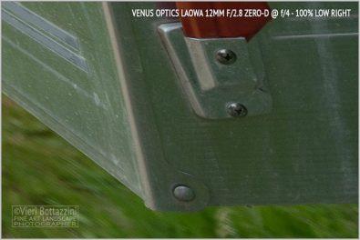 SL2_2681_12mm_Laowa_BottomRight_4-768-514