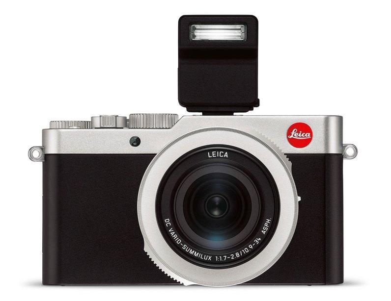 19115_Leica-D-Lux7_flash_front
