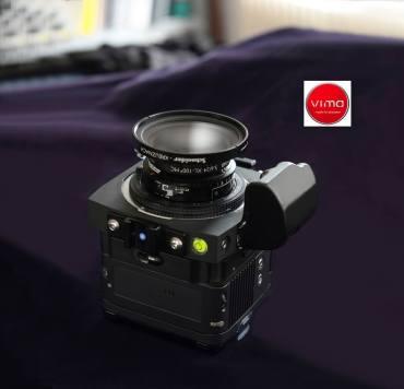 SWVima camera