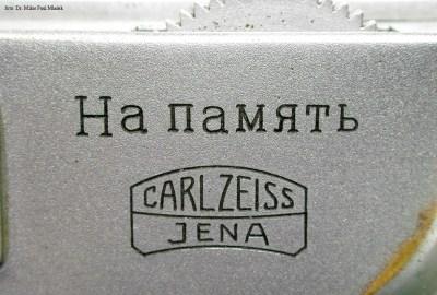 M_Cavina_Contax_sovietici21