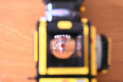 lego-camera-hasselblad-helen-sham-15