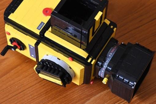 lego-camera-hasselblad-helen-sham-19