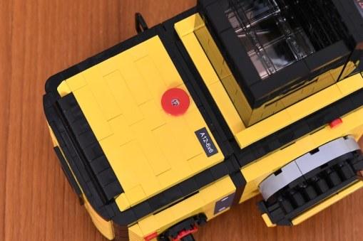 lego-camera-hasselblad-helen-sham-20