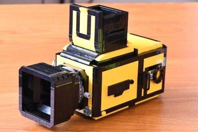 lego-camera-hasselblad-helen-sham-4