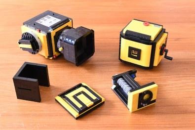lego-camera-hasselblad-helen-sham-5