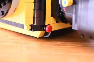 lego-camera-hasselblad-helen-sham-8