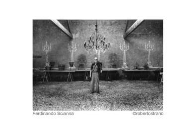 Ferdinando Scianna Arles 2016Negatvo Numero 656 Ftg 11