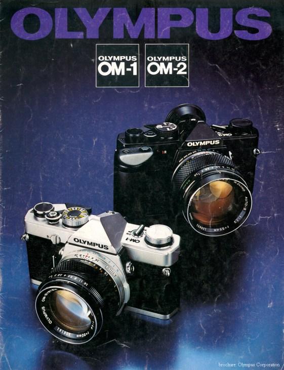 M_Cavina_Alfa_Omega_storia_mai_raccontata_Olympus_OM_Zuiko_50mm_14_05