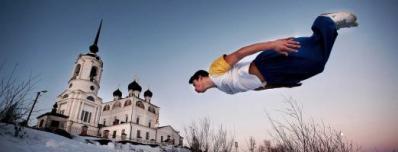 Option-2-Anton_Unitsyn_Russia_Shortlist_Professional_Daily-L