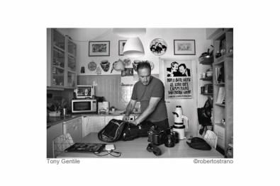 Tony Gentile IMG_0440