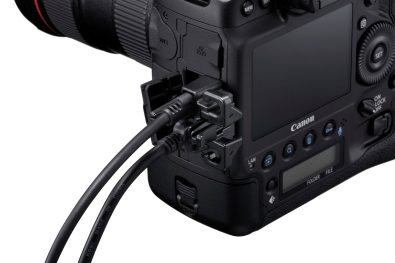 EOS-1D_X_Mark_III Cableprotector