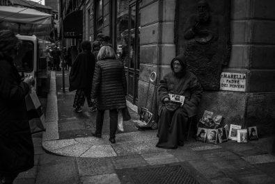 © Alessandro Di Mise