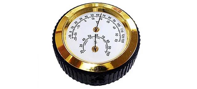 lenscap-temperature