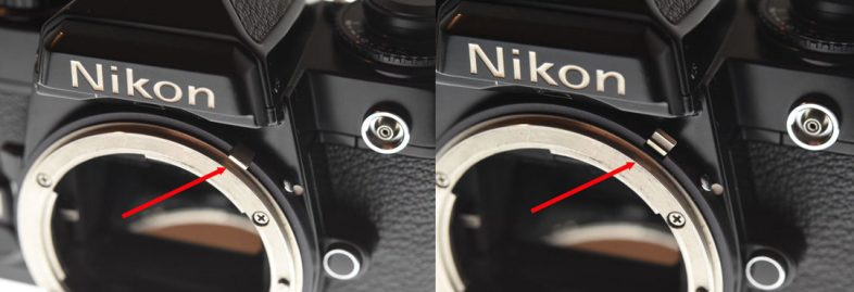 11-fm3a-articolo-attacco-ai-della-Nikon-FE1080-1080x370